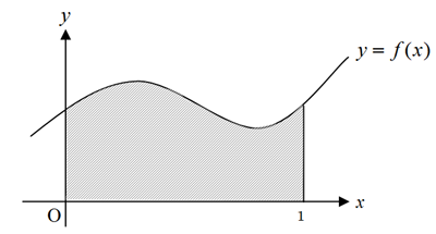 graph_5.png
